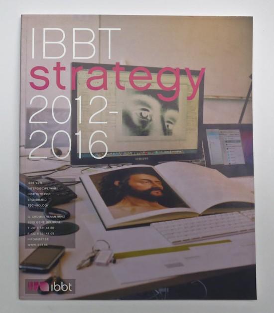 IBBT strategy