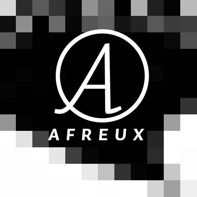 logo's | diversen