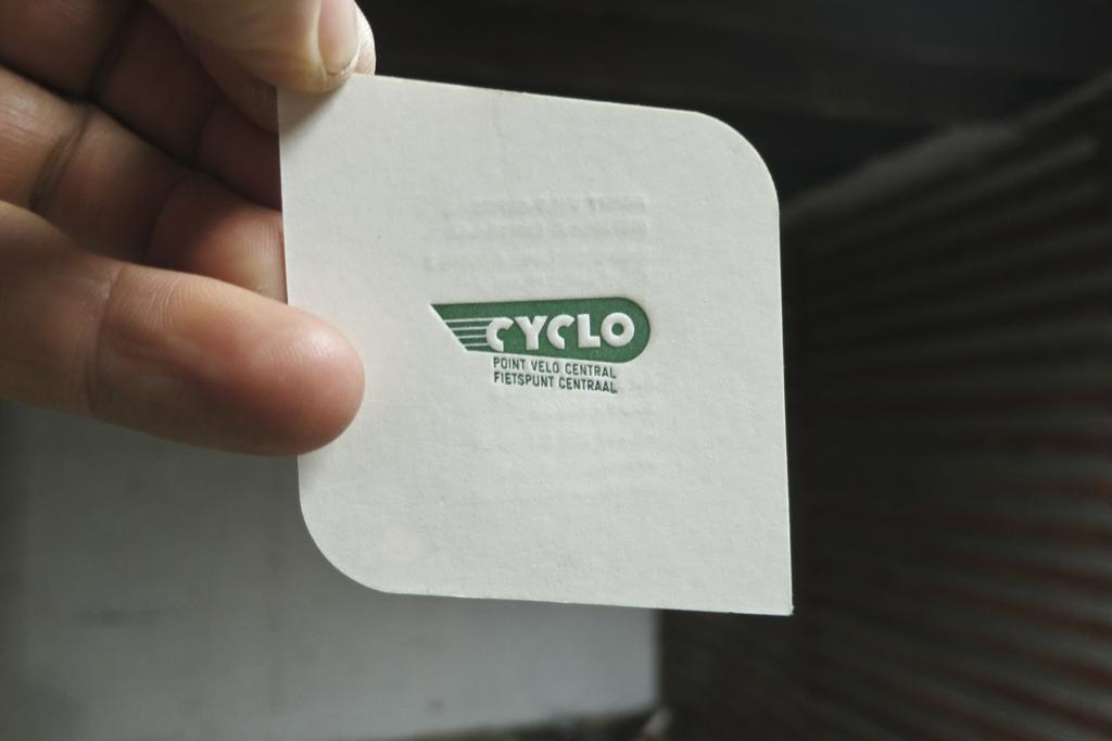 Afreux - cyclo - huisstijl 1-11
