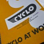 Afreux - cyclo - huisstijl 1-6