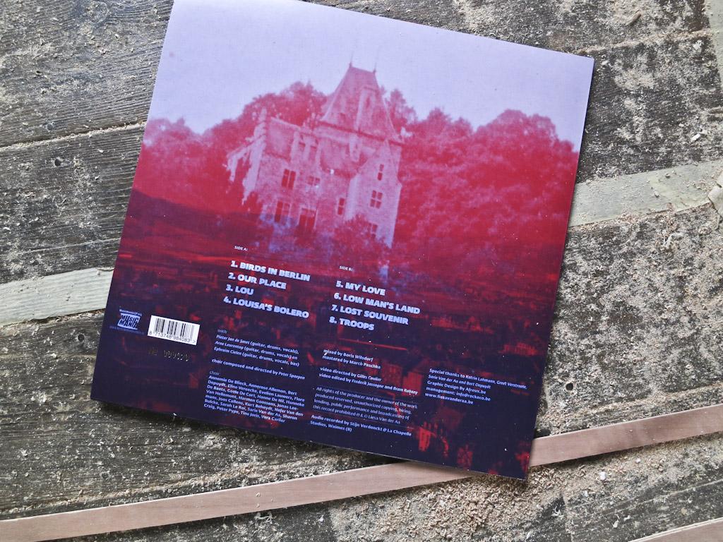 afreux-Liesa van der aa-frankrijk--2