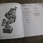 afreux-Scheld'apen gaat vreemd-7