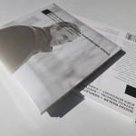 afreux-Evil Penguin Records-Gustav Mahler-1