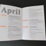 afreux-Scheld'apen-Het geval-10