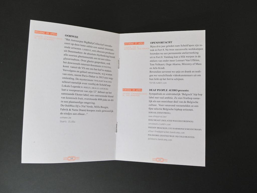 afreux-Scheld'apen-Het geval-11