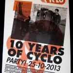 10jaarcyclo2