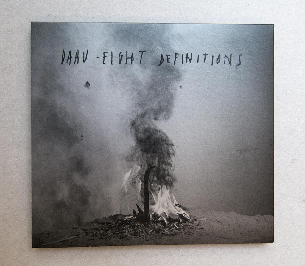 daau_eightdefinitions_3