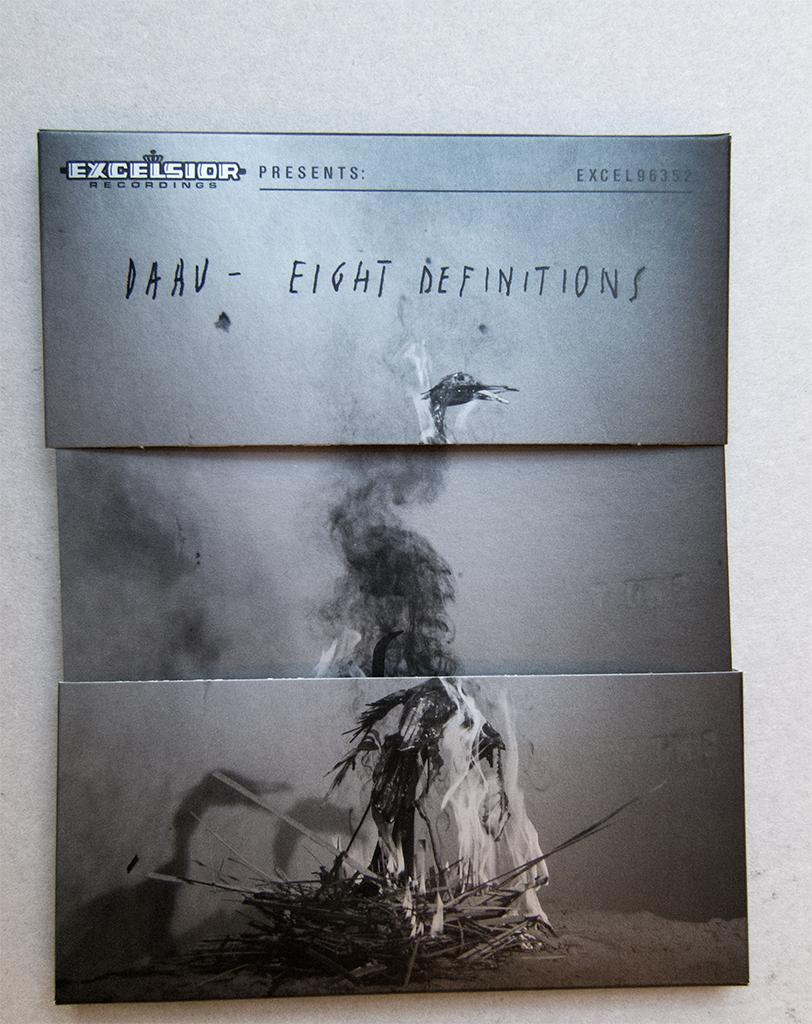 daau_eightdefinitions_6